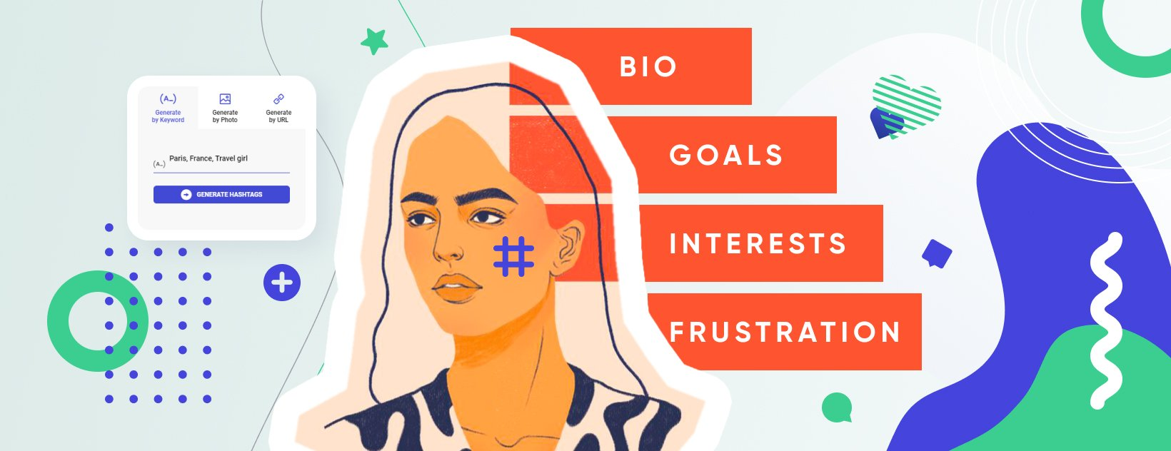 The only hashtag strategy that boosts your Instagram reach in 2020 + myth buster